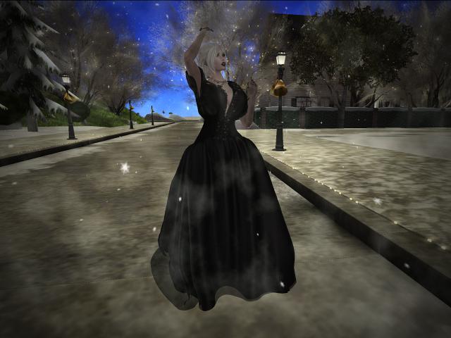 vestido-negro-nieve