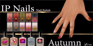 IP Nails Autumn AD.png